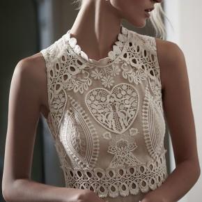 〖那件禮服〗CP超級高的BHLDN婚紗