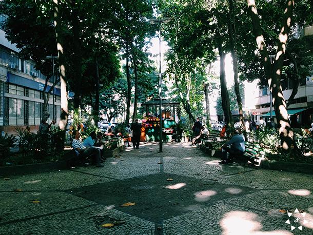 Rio City-12