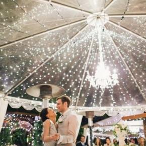 〖婚禮的記事〗6大一定要問婚宴場地的問題