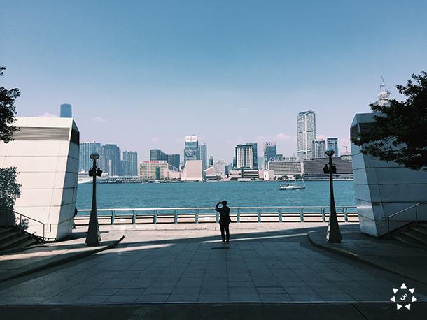 Hongkong-14