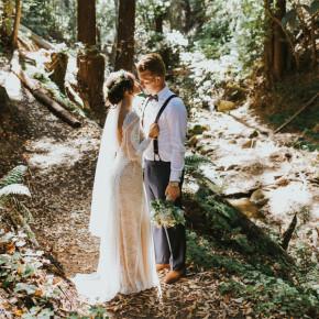 〖婚禮的記事〗傳統婚紗與自助婚紗的論點