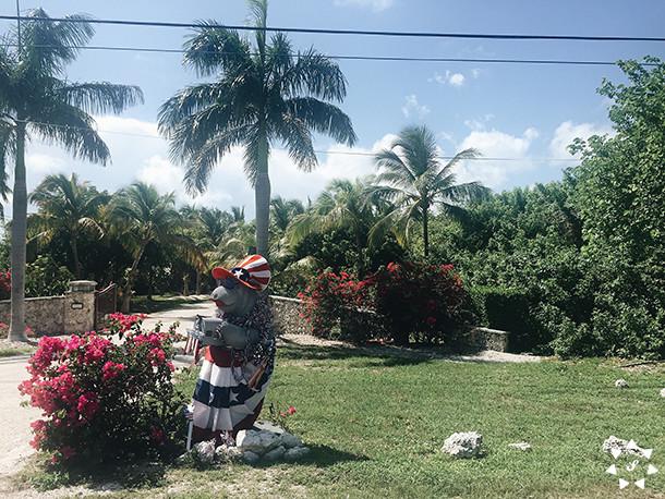 Miami018
