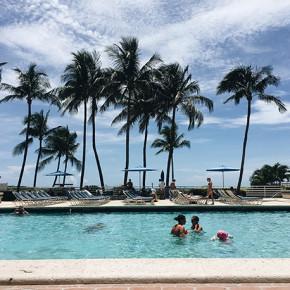 〖笑著環遊世界〗邁阿密痴的10個最愛佛羅里達州景點