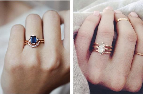annasheffieldjewelry-01