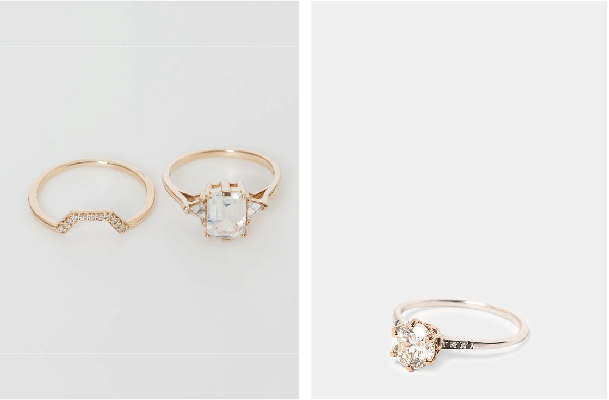 annasheffieldjewelry-03