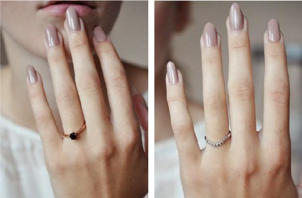 annasheffieldjewelry-04