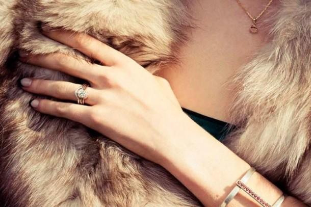 annasheffieldjewelrycampaign4