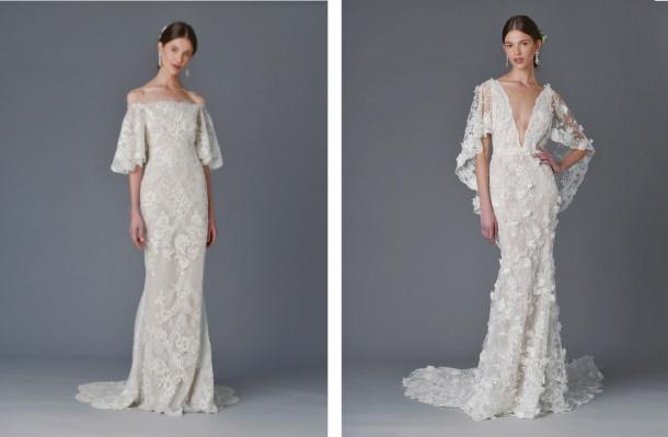 wedding-dress-2017-04