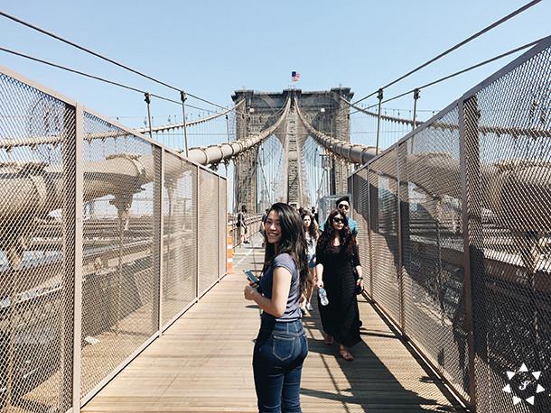 NYC Trip-014