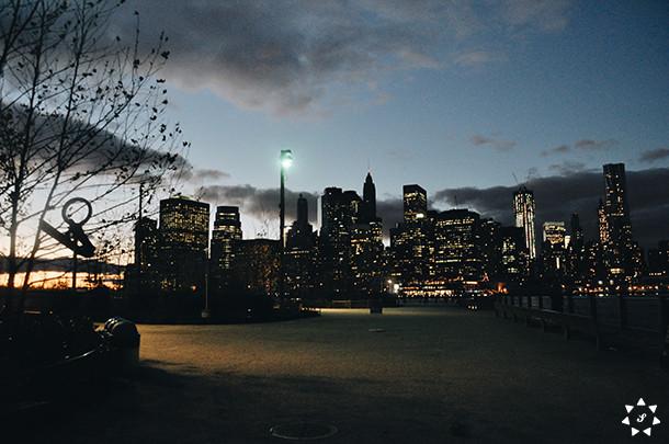 NYC Trip-015