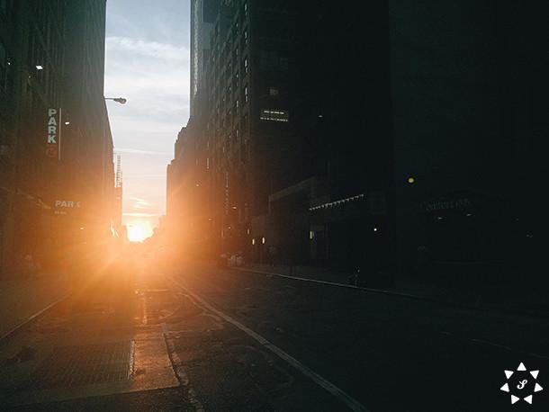 NYC Trip-024