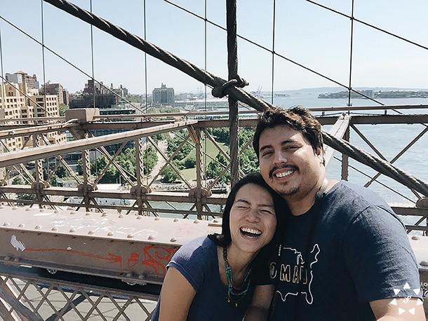 NYC Trip-025