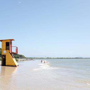 〖大笑到巴西〗南巴西的人氣海灘城市-Floripa