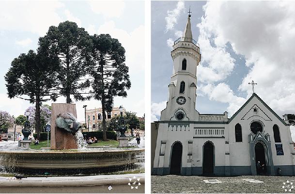 Curitiba-yoursunshine-03