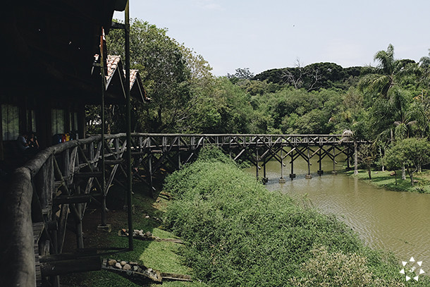 Curitiba-yoursunshine-22