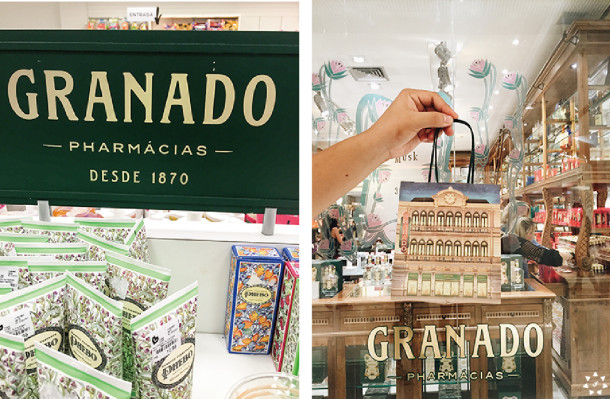 granado-yoursunshine