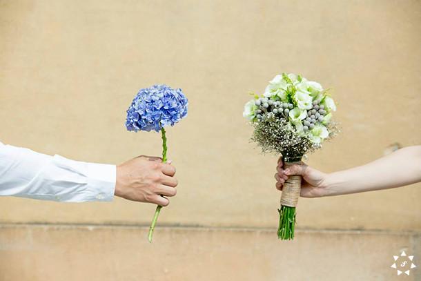 yoursunshine-wedding-2
