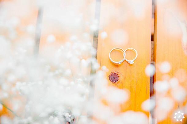 yoursunshine-wedding
