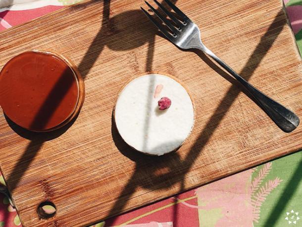 cakeshopinshilin-yoursunshine-13