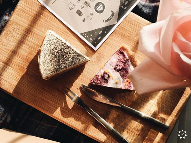 cakeshopinshilin-yoursunshine-14