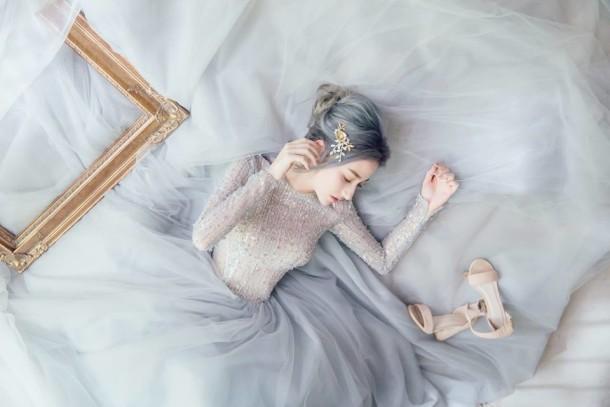 balletmocha-yoursunshine