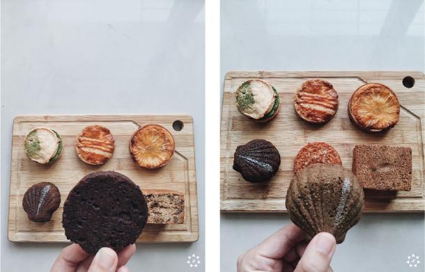 yoursunshine-cupostory-weddingcookie-02