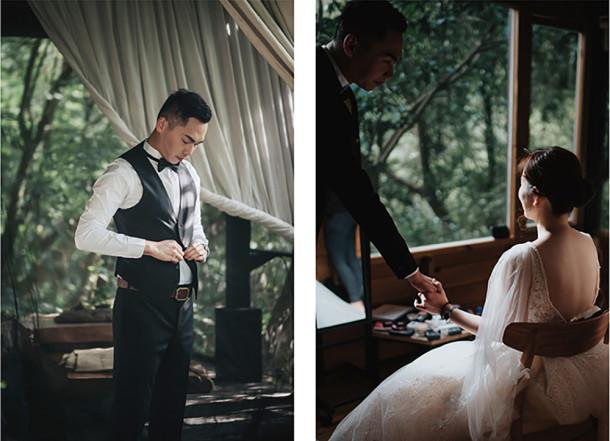 yoursunshine-siusiu-tiamo-wedding-01-01