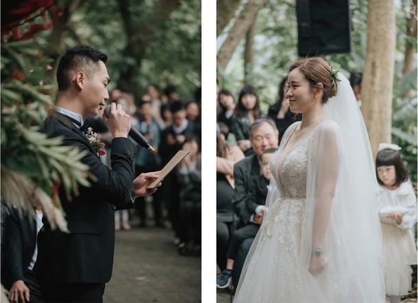 yoursunshine-siusiu-tiamo-wedding-01-05