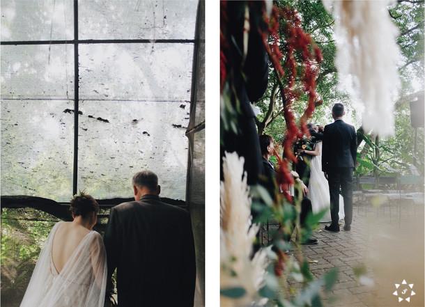 yoursunshine-siusiu-tiamo-wedding-01-11