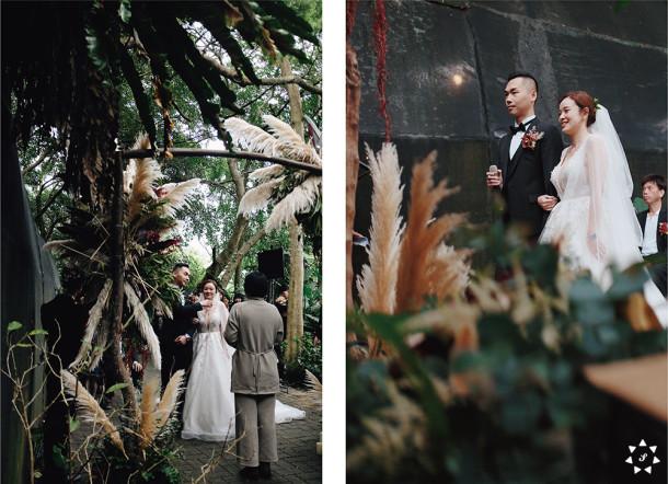 yoursunshine-siusiu-tiamo-wedding-01-15