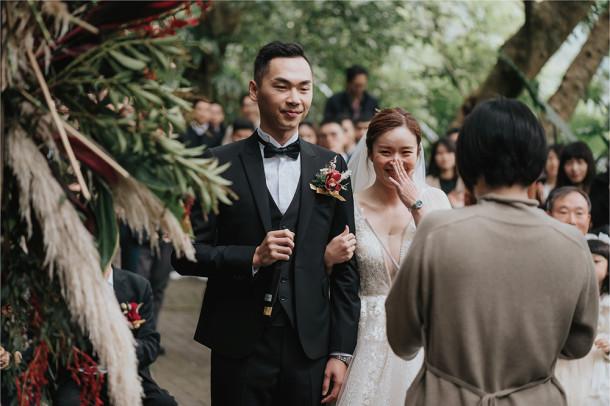 yoursunshine-siusiu-tiamo-wedding-01-19