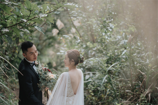 yoursunshine-siusiu-tiamo-wedding-01-25