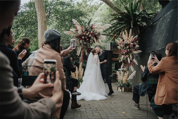 yoursunshine-siusiu-tiamo-wedding-01-33