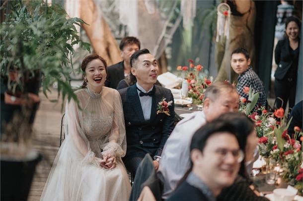 yoursunshine-siusiu-tiamo-wedding-01-44