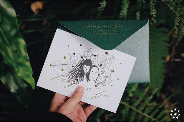 yoursunshine-siusiu-tiamo-wedding-01-45