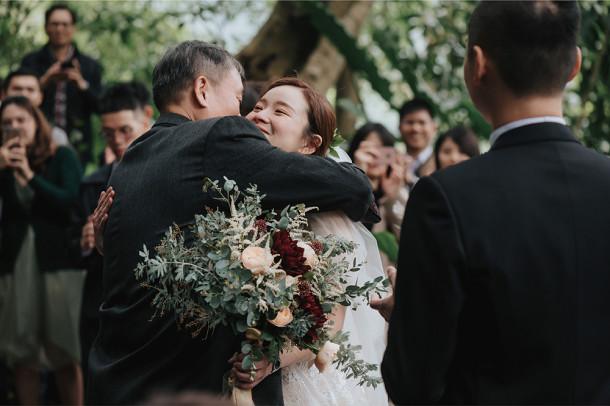 yoursunshine-siusiu-tiamo-wedding-01-48