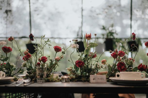 yoursunshine-siusiu-tiamo-wedding-01-50