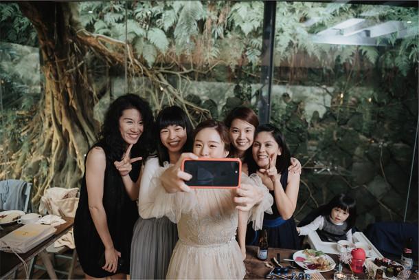 yoursunshine-siusiu-tiamo-wedding-01-51