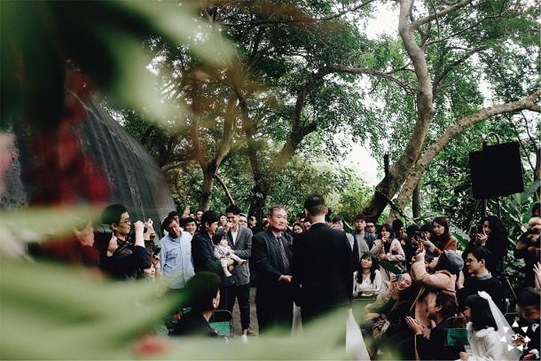 yoursunshine-siusiu-tiamo-wedding-01-53