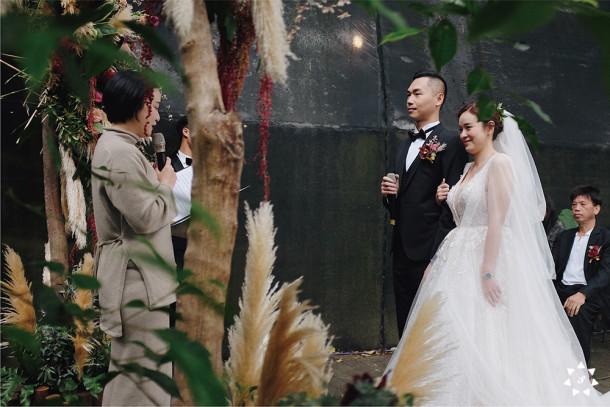 yoursunshine-siusiu-tiamo-wedding-01-54