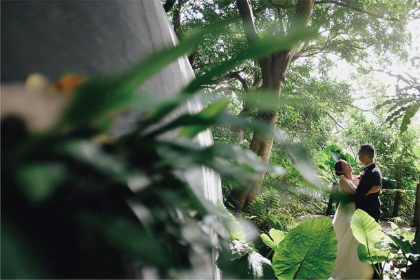 yoursunshine-siusiu-tiamo-wedding-01-55