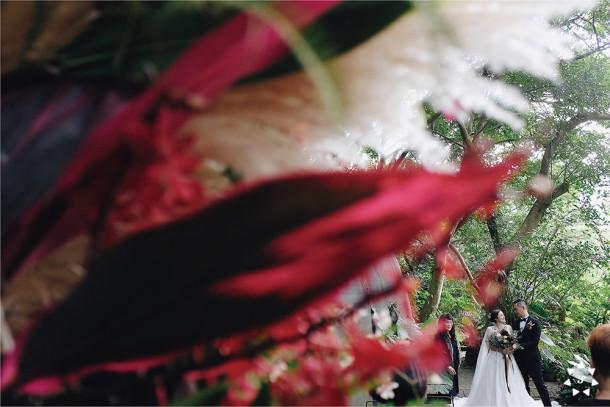 yoursunshine-siusiu-tiamo-wedding-01-57