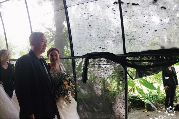 yoursunshine-siusiu-tiamo-wedding-01-62