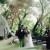 yoursunshine-siusiu-tiamo-wedding-01-63